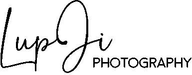 Lupji Photography
